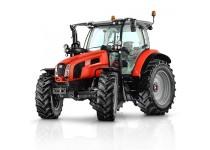 Trattori e macchine agricole same for Trattori agricoli usati in sardegna