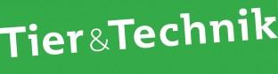 Tier&Technik 2017