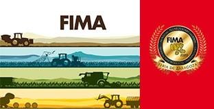 FIMA 2020