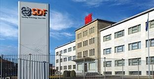 SDF e Fondazione SAME sostengono l'Ospedale San Raffaele  nella ricerca  sul COVID-19