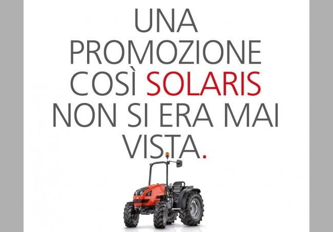 Solaris 55